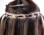mega-hair-ponto-americano-04.jpg