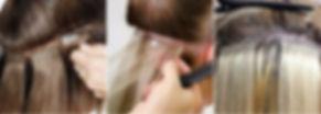 Mega-Hair-de-Fita-Asdesiva.jpg
