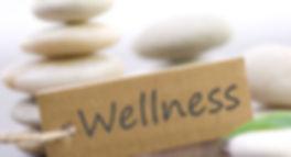 Wellness_01.jpg