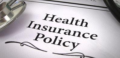 health-insurance-1024x500.jpg