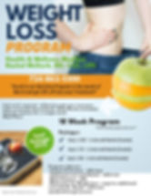 Weight loss ad.jpg