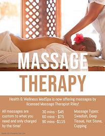 Massage ad.jpg