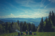 adventure-clouds-daylight-130111 (1).jpg