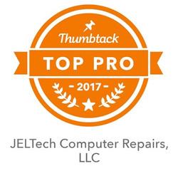 Thumbtack Top Pro