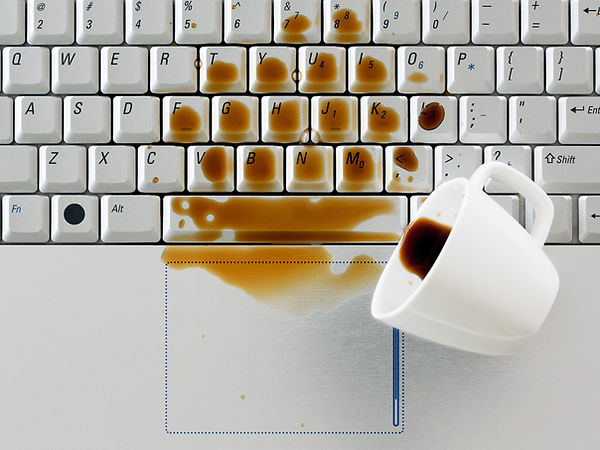 coffee-spilled-keyboard.jpg