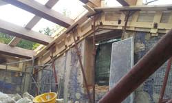 lavori_tetto_2014-11-05 09.13.50