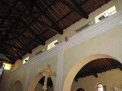 foto 4_interno_navata centrale