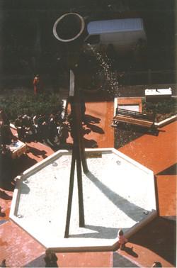 foto inaugurazione gigante1