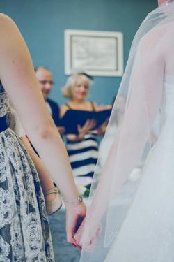 Mariage mairie julien valantin