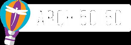ARCH Bucket List 5050 Logo - FINAL - no