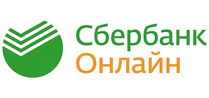 Sber-onlajn.png