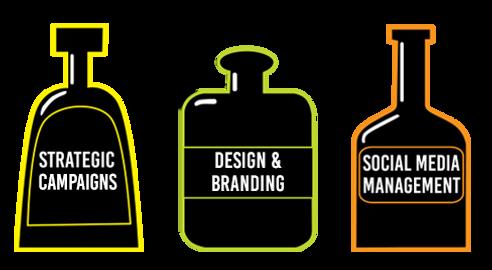 The Growth Lounge Digital Marketing Agency
