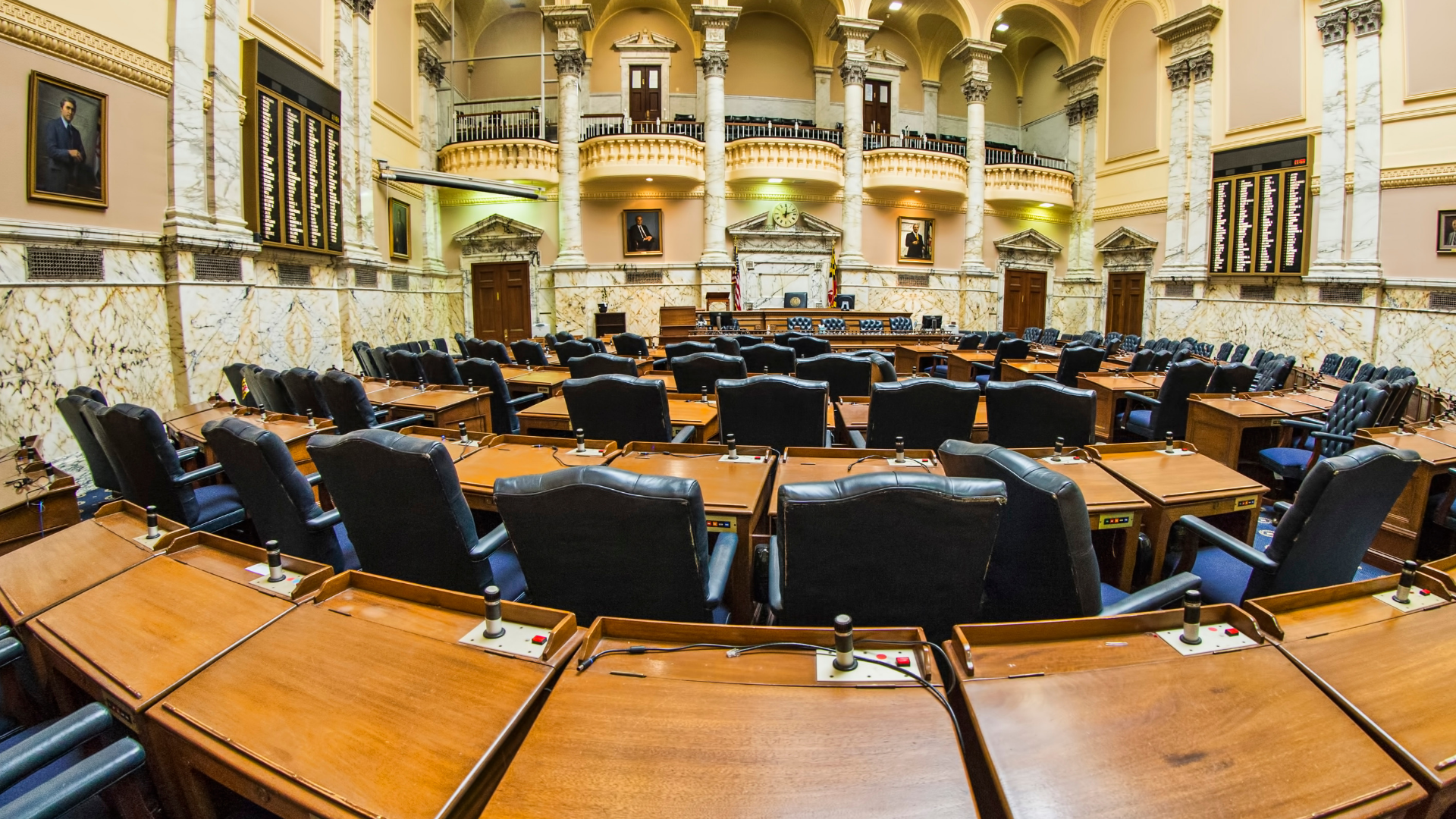 annapolis_state_house