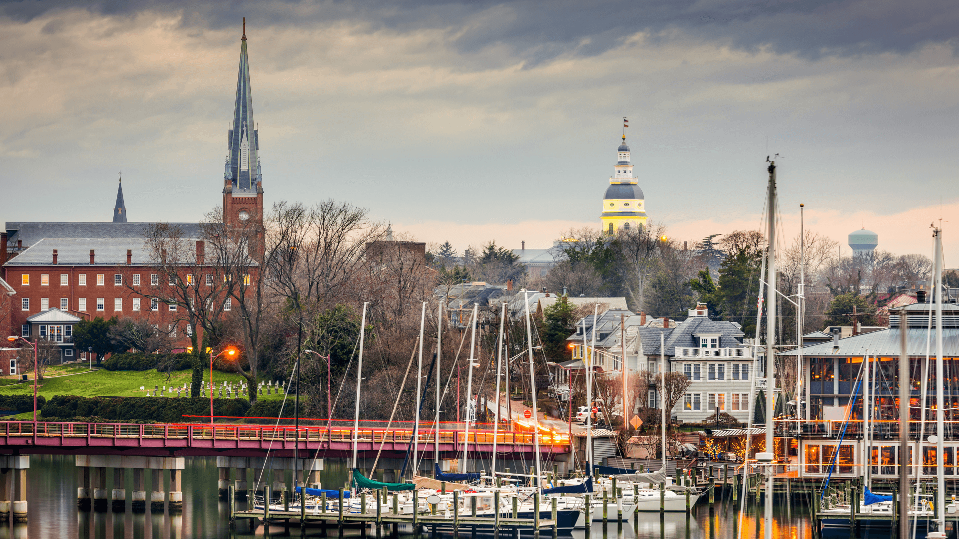 annapolis_view_eastport