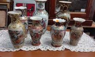 vasi-cinesi-3967950575.jpg