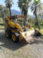 thumbnail_IMG-20180829-WA0007_2.jpg