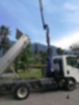 furgone pino.jpg