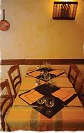 Table_dressée_3.png