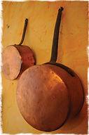 Casseroles cuivre.jpg