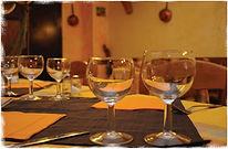 Table dréssée 2.jpg