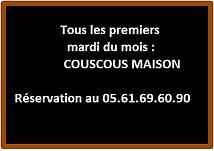 Couscous maison.png