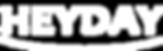 Heyday_Logo_weiß_Final.png