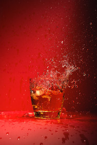 Drink Photography