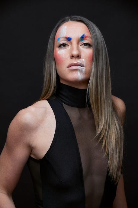 Paint + Portrait Series 3