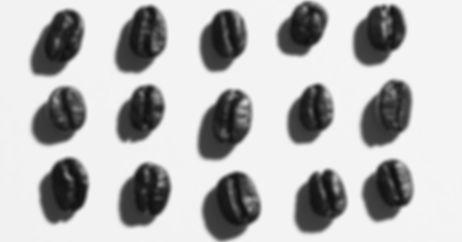 Coffeeditorial_edited_edited_edited.jpg