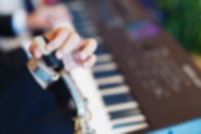Instruments