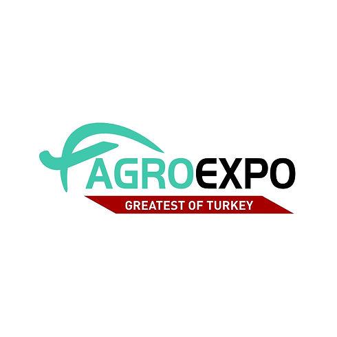 Agroexpolgoo2.jpg
