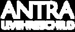 Antra Logo_weiß.png