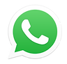 WhatsApp_Logo_final.png