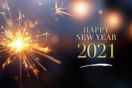 happy new year web pick.jpg