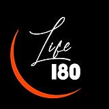 life180 logo.png