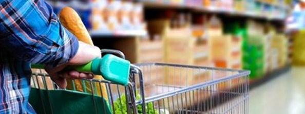 we care groceries image2.jpg