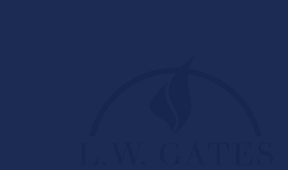 GATES WIX logo BANNER.jpg