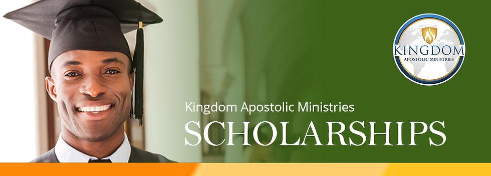 easytithe banner KAM scholarships.jpg