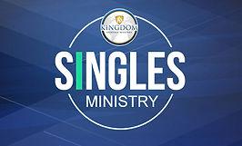 kam singles.jpg