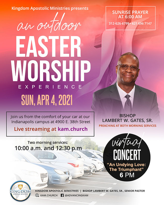 easter 2021 flyer rv.jpg