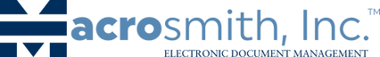 Macrosmith_Logo_Final_2018.png
