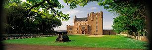 visitscotland_26349703482.jpeg