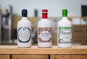 dunnetbay_distillers_03-1 (Visit Scotlan