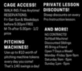Membership Brochure_edited.png