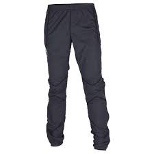 Swix Star Xc Pants Herr