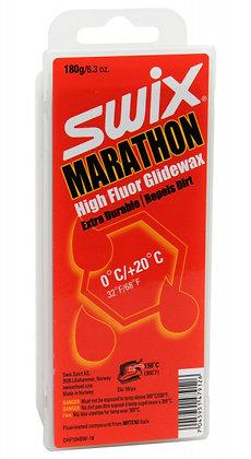 Swix Marathon 180gr