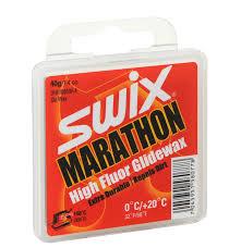 Swix Marathon  40gr