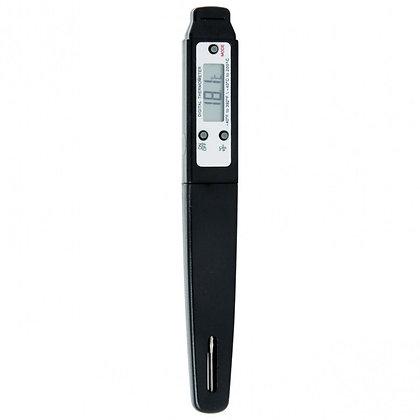 Swix Digital termometer