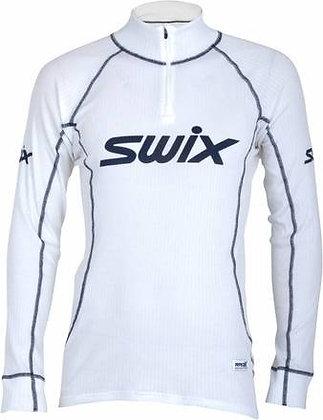 Swix RaceX Halfzip Herr