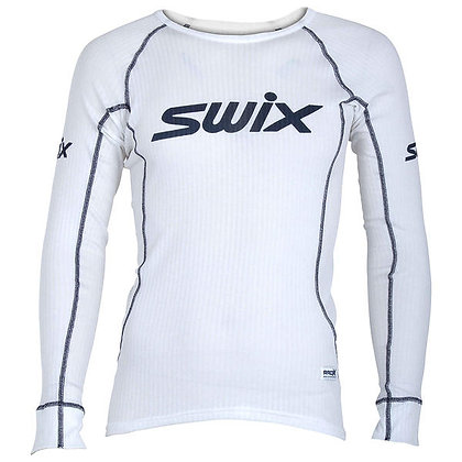 Swix RaceX Herr
